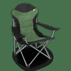 Kampa Dometic stol XL High Back, Fern