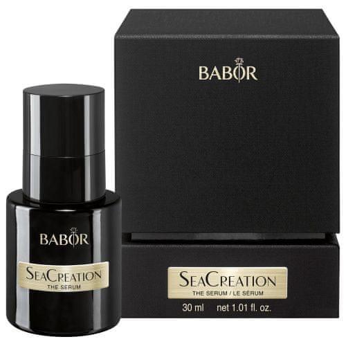 Babor Pleťové sérum s anti-age účinkem Seacreation (The Serum) 30 ml