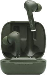 Defunc Slušalke True Wireless TRUE GAMING,