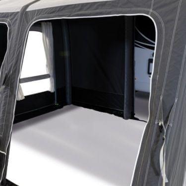 Kampa Dometic Rally Air Pro 260 predprostor, S