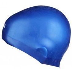 Aqua Speed Racer plavalna kapa, temno modra