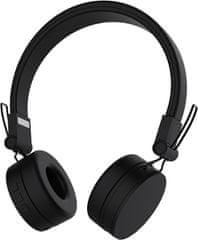 Defunc Slušalke HeadPhone GO