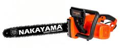 Nakayama EC2345 električna verižna žaga