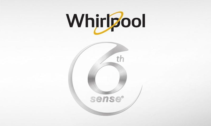 Whirlpool WH 1410A+E