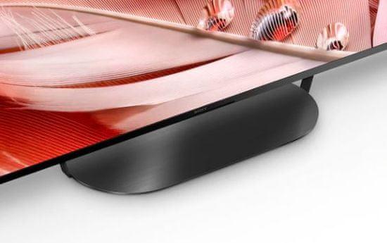 Sony XR-55X92J 55 BRAVIA XR pametni televizor, Full Array LED, 4K Ultra HD, HDR (XR55X92JAEP)