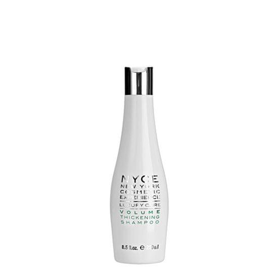 NYCE Šampon pro objem jemných vlasů Volume (Thickening Shampoo)