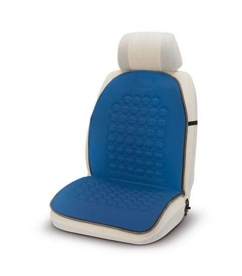 Bottari presvlaka za sjedalo, magnetska, plava