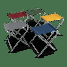 Kampa Dometic stol Stools, različnih barv
