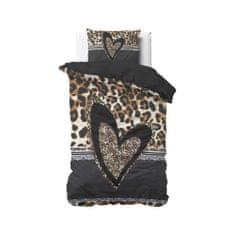 Royal Textile Panther L