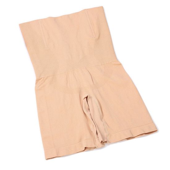 VivoVita  Royal Shaper Pants- Kompresijske hlačke z visokim pasom