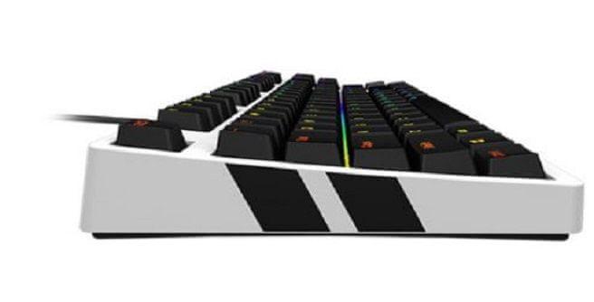 Pride Mini WE SLAV Edition gaming tipkovnica