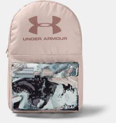 Under Armour Sport hátizsák Under Armour Loundon Hátizsák - rózsaszín
