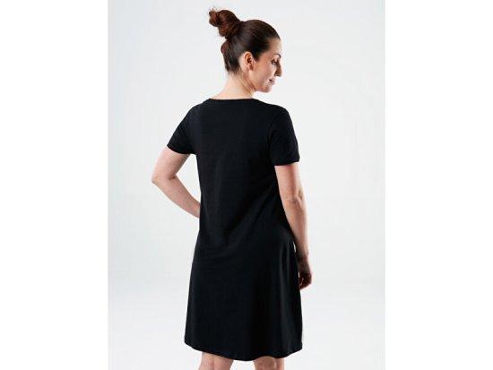 Loap Női ruha Absena CLW2144-V21J