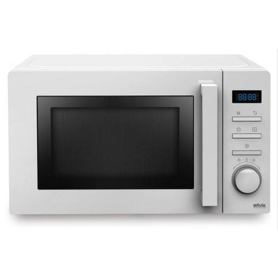 Silva Schneider MWG-E 20.6 mikrovalovna pečica