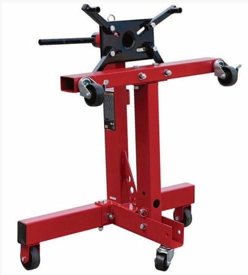 Torin BIG RED Držiak motora - stojan na motor, veľká nosnosť 680 kg