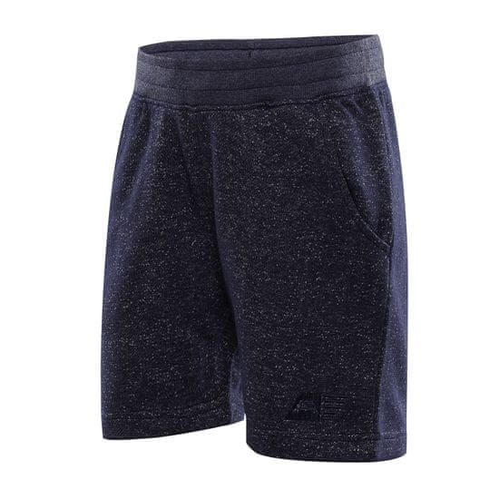 ALPINE PRO fantovske kratke hlače Otyso