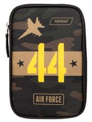 Target Multy peresnica, polna, Air Force (26962)