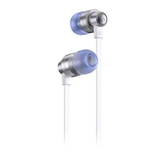 Logitech G333 slušalke, bele
