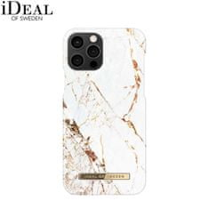 iDeal of Sweden Fashionvitek za iPhone 12 / 12 Pro