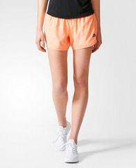 Adidas Adidas BS2699 M10 Energized Boost dámské běžecké šortky, velikosti: S, M, L, XL