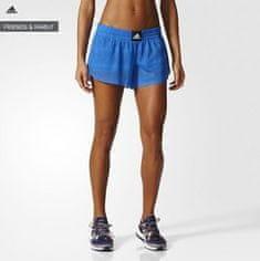 Adidas Adidas BK7977 Two-in-One Mesh dámské běžecké šortky, velikosti: M, L, XL