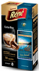René Espresso Costa Rica kapsle pro kávovary Nespresso, 10ks