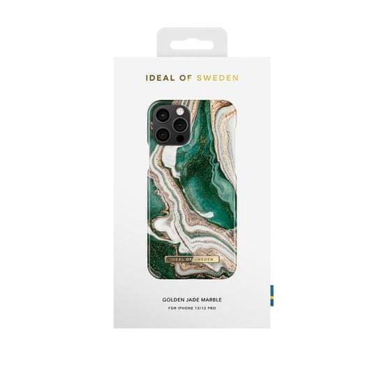 iDeal of Sweden Fashion ovitek za iPhone 12 / 12 Pro