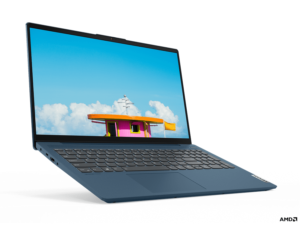 Lenovo IdeaPad 5-15ARE05 (81YQ00FFCK)