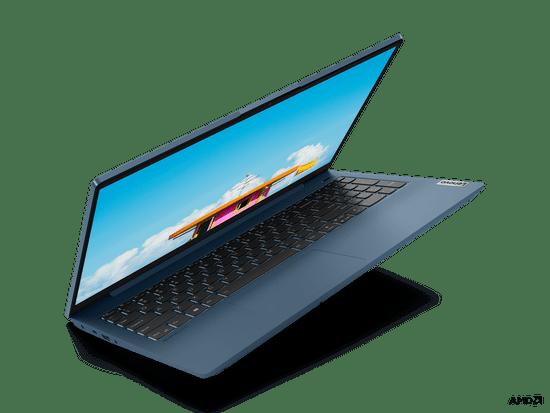 Lenovo IdeaPad 5-15ARE05 (81YQ00FFCK)