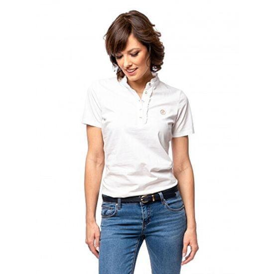 Heavy Tools Női pólóing Demar ecru C8S21363EC