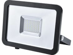 Extol Light Svietidlo 30W, 42x LED, 3200lm, IP65