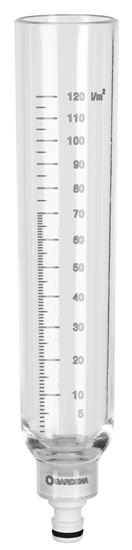 Gardena ClickUp! merilnik padavin (11340-20)