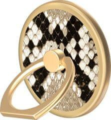 iDeal of Sweden Magnetic Ring držalo za telefon