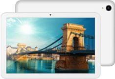 iGET SMART W201, 2GB/16GB, Wi-Fi