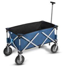 Kampa Dometic Trucker Trolley voziček