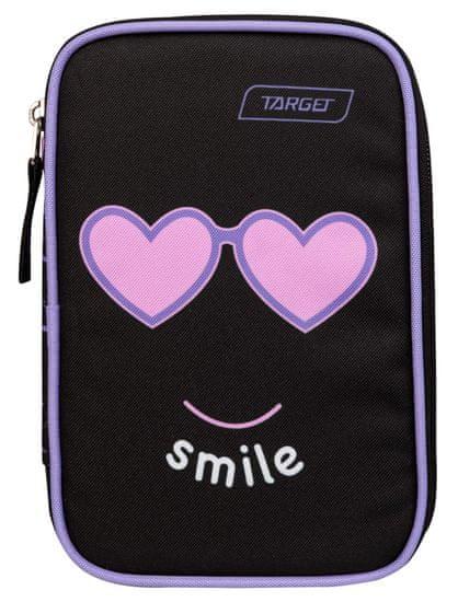 Target Multy pernica, puna, Smile (26954)