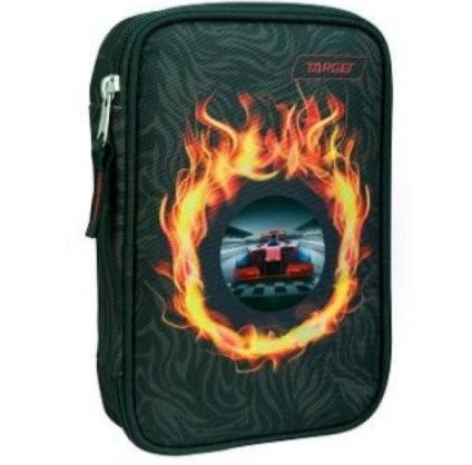 Target Multy peresnica, polna, Fire (26723)
