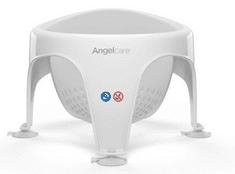 Angelcare Sedátko do vany Light Aqua