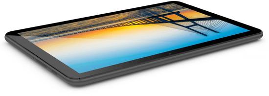 iGET tablet SMART L203C 3GB/32GB, LTE + etui