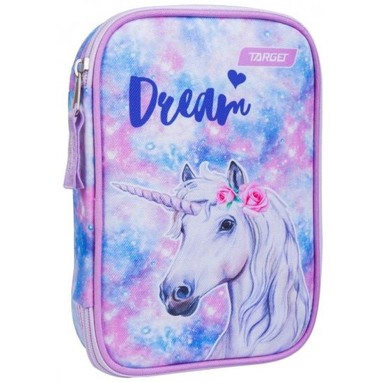 Target Multy peresnica, polna, Unicorn Dreams (26725)