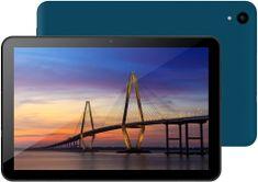 iGET SMART L205 4GB/64GB, LTE + puzdro