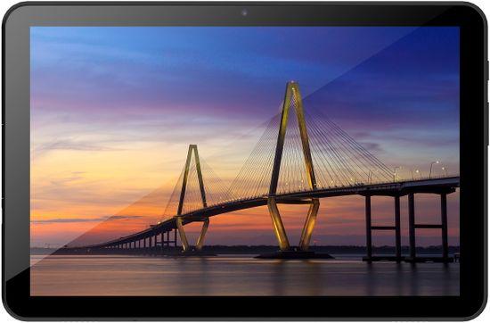 iGET tablet SMART L205 4GB/64GB, LTE + etui