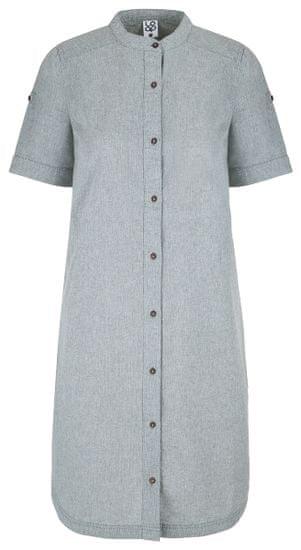 Loap Obleka Nury
