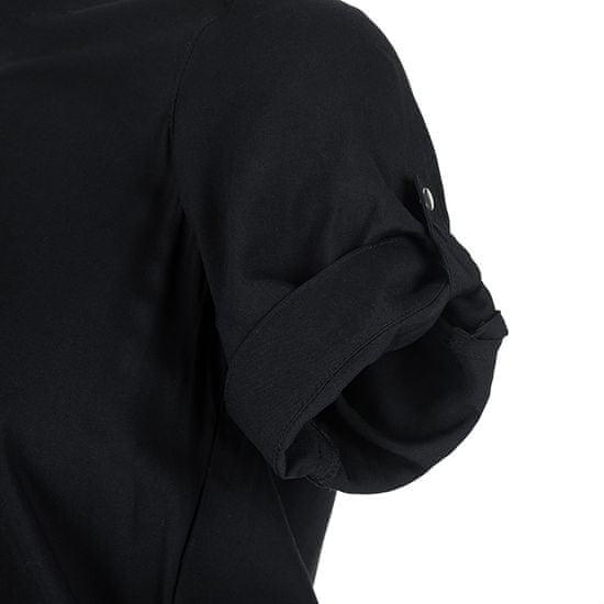 Loap Obleka Niola