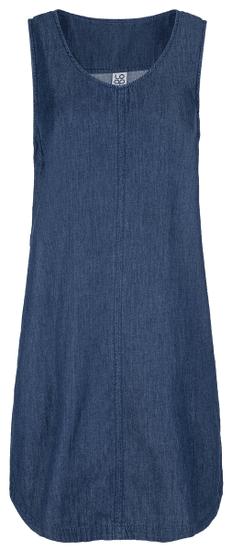 Loap Obleka Neyla