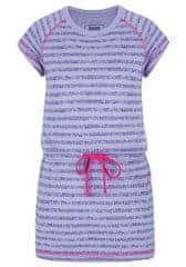 Loap Obleka Bacy 116