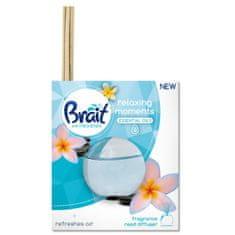 Brait difuzér relaxing moments 40 ml