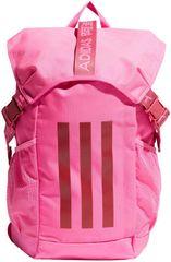 Adidas Batoh 4ATHLTS Růžová, Univerzální
