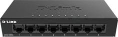 DGS-108GL (DGS-108GL/E)