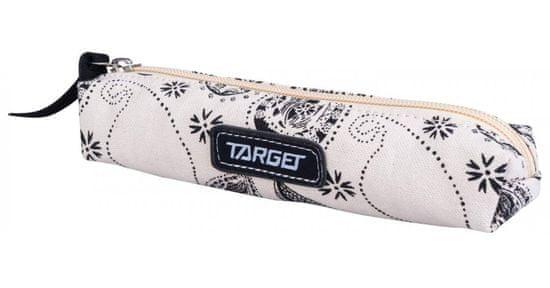 Target Mini peresnica, Paisley (26774)